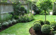 Small Gardens  40 Inspiration