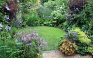 Small Gardens  42 Inspiration