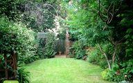Small Gardens  44 Decor Ideas