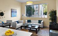 Small Interior Design  13 Home Ideas