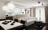 Small Interior Design  17 Designs
