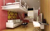Small Interior Design  19 Decoration Idea