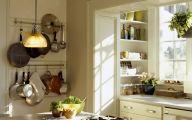 Small Interior Design  20 Ideas