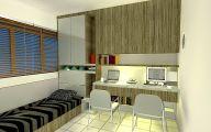Small Interior Design  21 Renovation Ideas