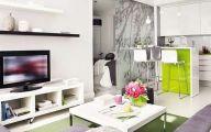 Small Interior Design  25 Inspiration