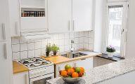 Small Interior Design  26 Home Ideas