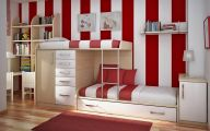Small Interior Design  30 Arrangement