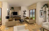 Small Interior Design  32 Home Ideas