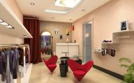 Small Interior Design  4 Renovation Ideas