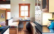 Small Interior Design  5 Designs