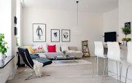 Small Interior Design  8 Designs
