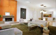 Small Interior Design  9 Ideas