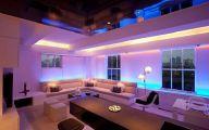 Small Interior Spotlights  11 Home Ideas