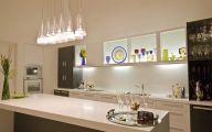Small Interior Spotlights  16 Ideas