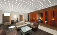 Small Interior Spotlights  2 Design Ideas