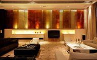 Small Interior Spotlights  7 Home Ideas