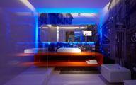 Small Interior Spotlights  9 Arrangement