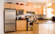 Small Kitchen Appliances  10 Renovation Ideas