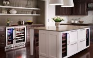 Small Kitchen Appliances  15 Architecture