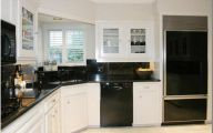 Small Kitchen Appliances  9 Designs