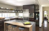 Small Kitchen Design  12 Designs