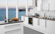 Small Kitchen Design  15 Arrangement