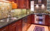 Small Kitchen Design  21 Architecture