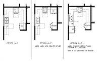 Small Kitchen Design  8 Inspiring Design
