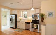 Small Kitchen Ideas  10 Home Ideas