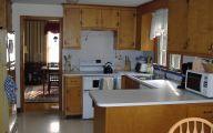 Small Kitchen Ideas  13 Ideas