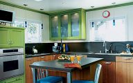 Small Kitchen Ideas  14 Home Ideas