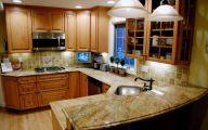 Small Kitchen Ideas  20 Decoration Idea
