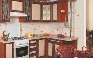 Small Kitchen Ideas  21 Designs