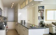 Small Kitchen Ideas  22 Decor Ideas