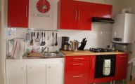 Small Kitchen Ideas  23 Inspiring Design