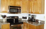 Small Kitchen Ideas  24 Inspiring Design