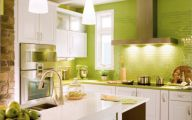 Small Kitchen Ideas  25 Picture