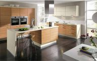 Small Kitchen Ideas  26 Home Ideas