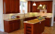 Small Kitchen Ideas  28 Ideas