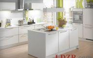 Small Kitchen Ideas  29 Decor Ideas