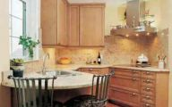 Small Kitchen Ideas  3 Home Ideas