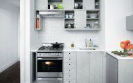 Small Kitchen Ideas  6 Ideas