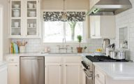 Small Kitchen Ideas  7 Arrangement