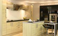 Small Kitchen Ideas  8 Decoration Idea