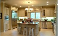 Small Kitchen Remodel  11 Picture