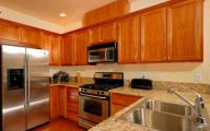 Small Kitchen Remodel  12 Renovation Ideas