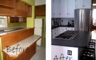 Small Kitchen Remodel  14 Renovation Ideas