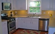 Small Kitchen Remodel  20 Decor Ideas