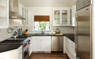 Small Kitchen Remodel  21 Picture