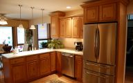 Small Kitchen Remodel  31 Home Ideas